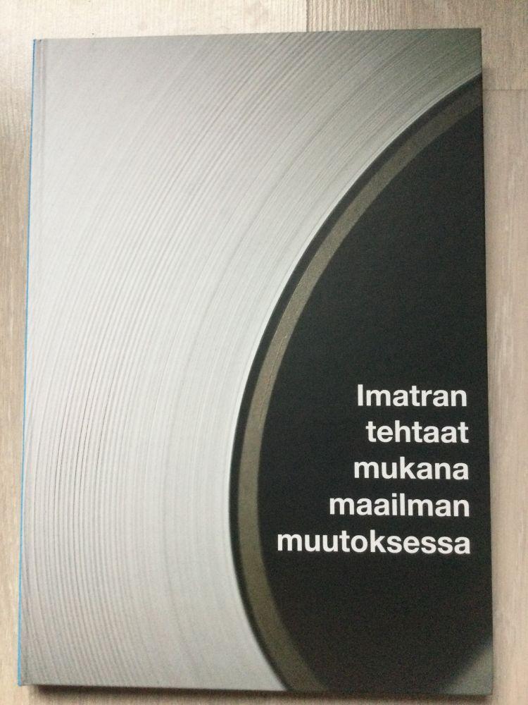 kaukopaan_kansi